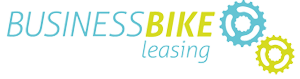 Logo_businessbike_300x